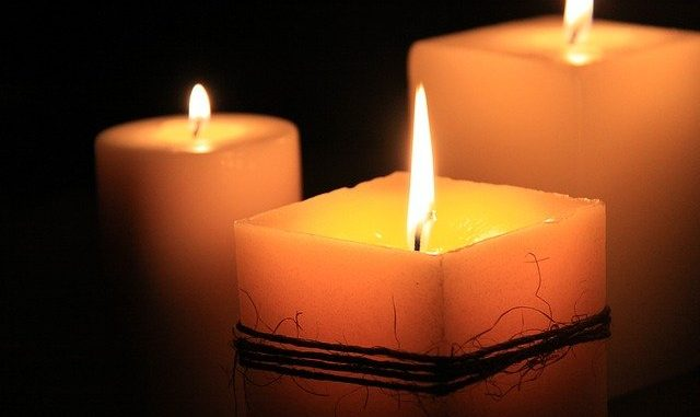forma do świec wykonanie