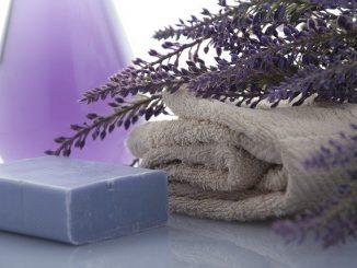 rodzaje mydeł naturalnych